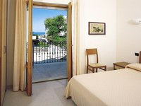 Residence Imperial - San Benedetto del Tronto